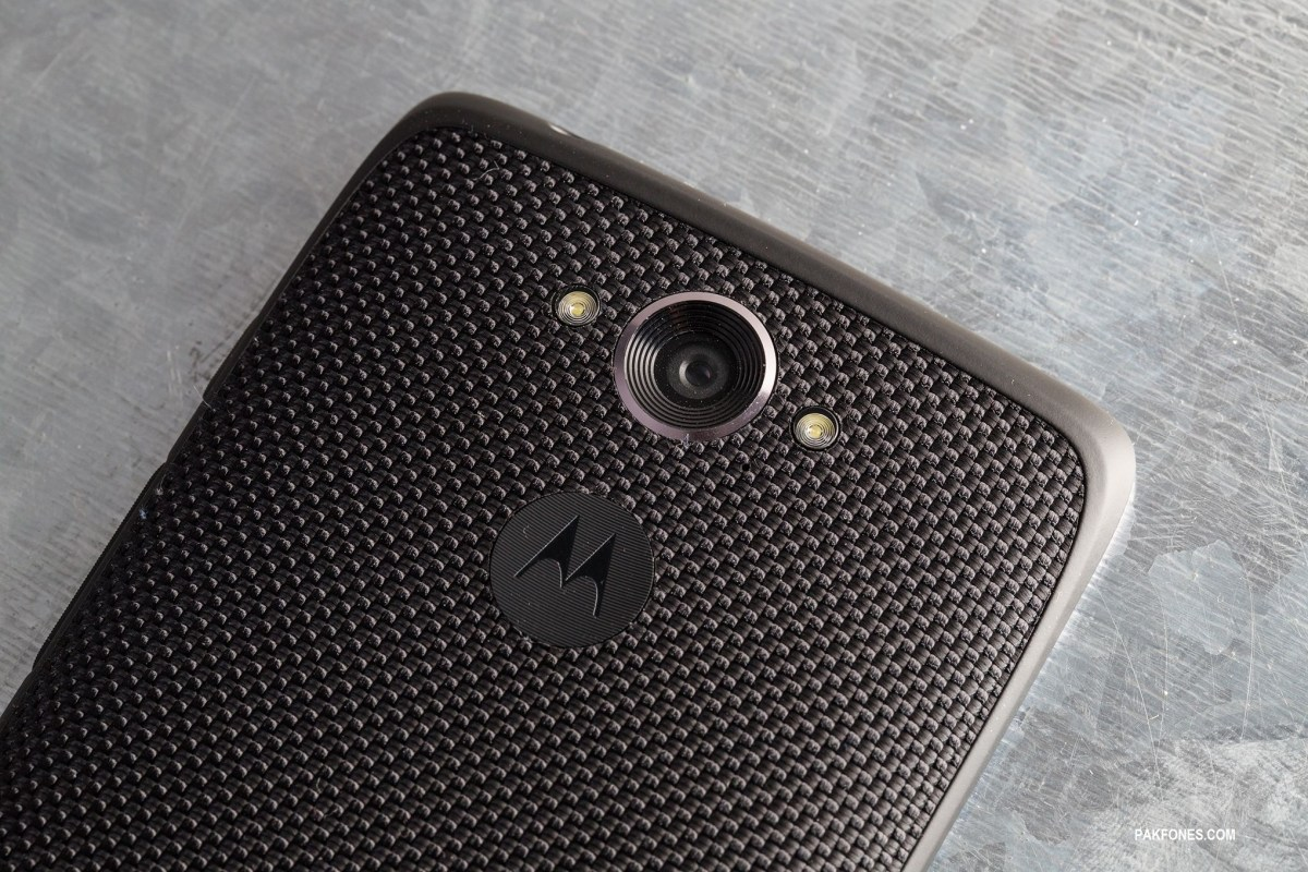 Motorola Droid Turbo Google Account Bypass New Security 2016